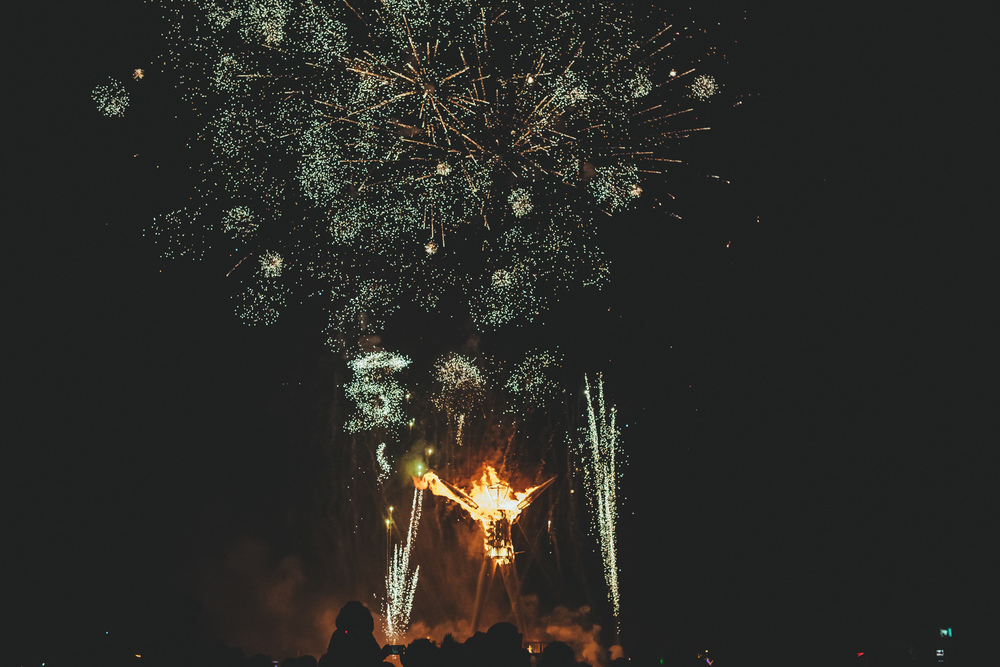 VOENA_BURNING_MAN_2015_FESTIVAL_BRC_PHOTOS_PHOTOGRAPHY-123.jpg