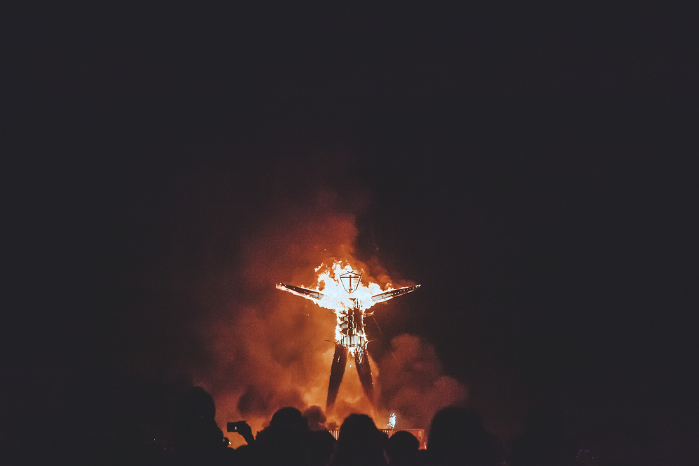 VOENA_BURNING_MAN_2015_FESTIVAL_BRC_PHOTOS_PHOTOGRAPHY-125.jpg