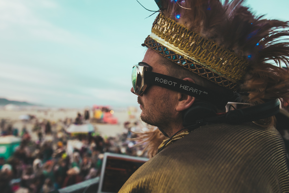 VOENA_BURNING_MAN_2015_FESTIVAL_BRC_PHOTOS_PHOTOGRAPHY-127.jpg