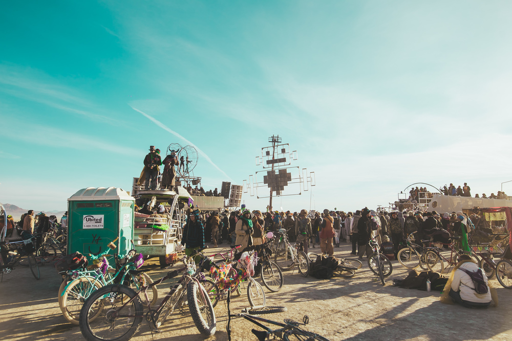 VOENA_BURNING_MAN_2015_FESTIVAL_BRC_PHOTOS_PHOTOGRAPHY-128.jpg