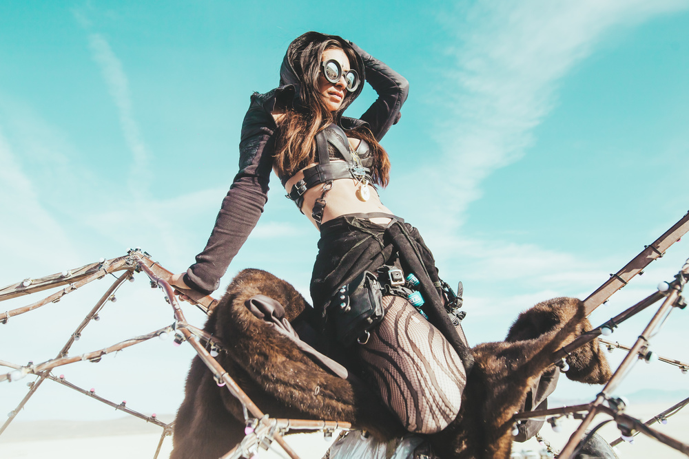 VOENA_BURNING_MAN_2015_FESTIVAL_BRC_PHOTOS_PHOTOGRAPHY-131.jpg