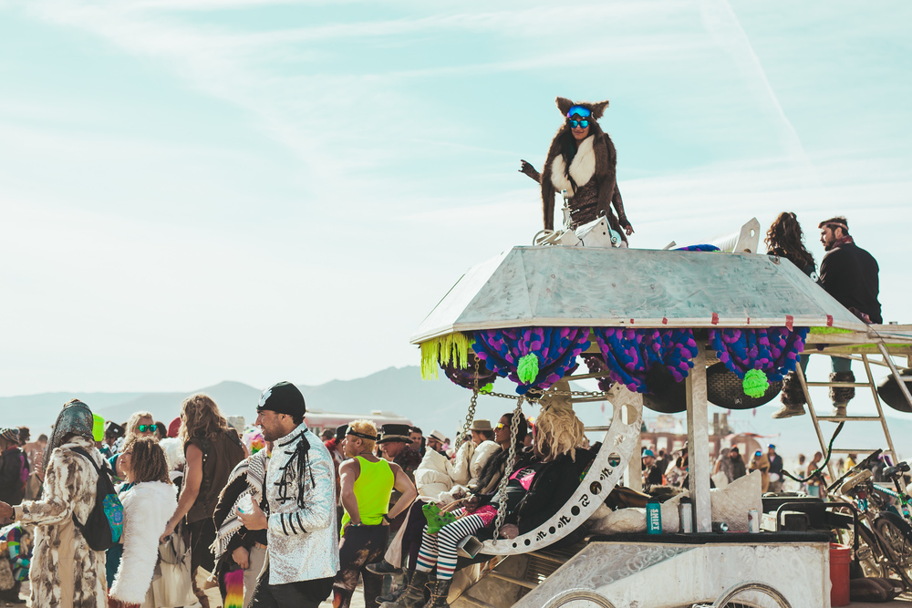 VOENA_BURNING_MAN_2015_FESTIVAL_BRC_PHOTOS_PHOTOGRAPHY-136.jpg