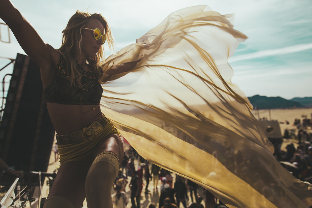 VOENA_BURNING_MAN_2015_FESTIVAL_BRC_PHOTOS_PHOTOGRAPHY-138.jpg