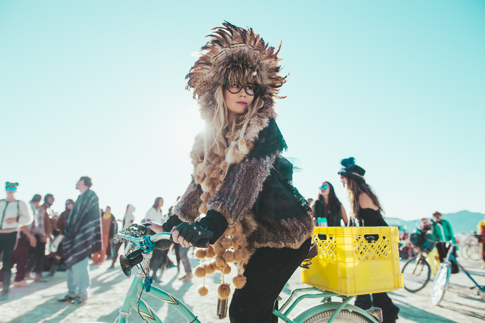 VOENA_BURNING_MAN_2015_FESTIVAL_BRC_PHOTOS_PHOTOGRAPHY-140.jpg