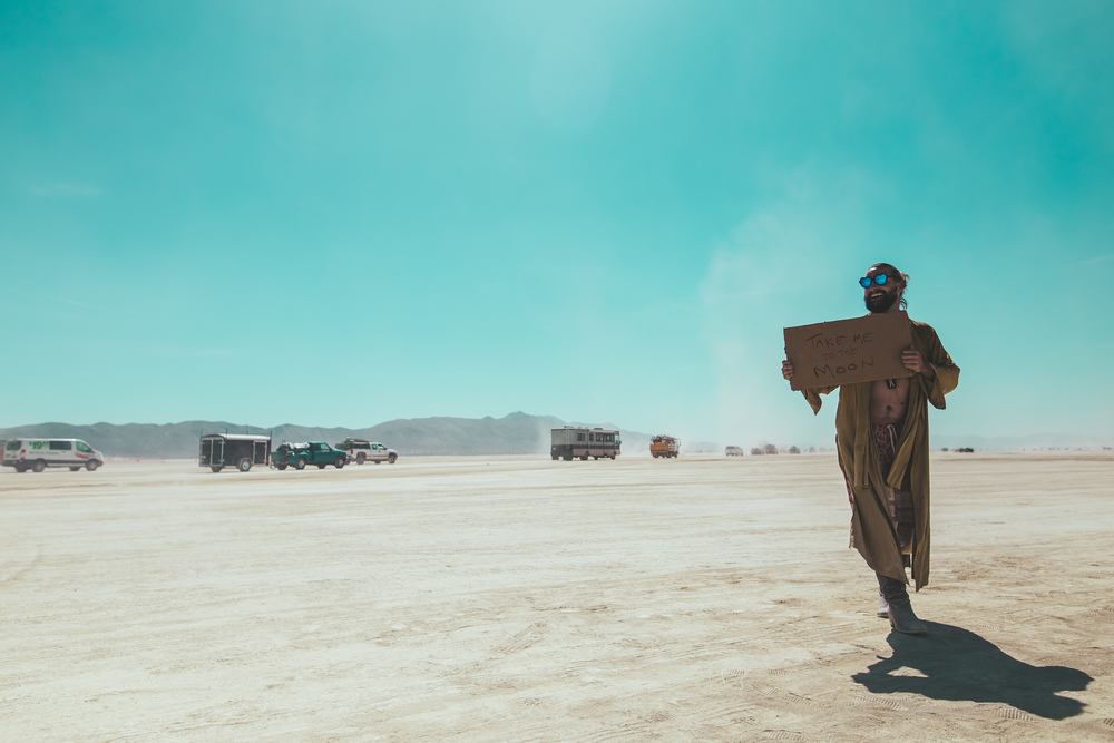VOENA_BURNING_MAN_2015_FESTIVAL_BRC_PHOTOS_PHOTOGRAPHY-147.jpg