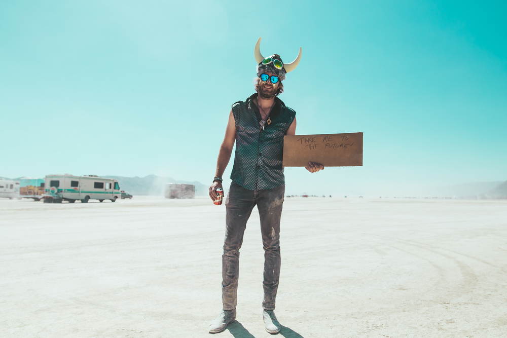 VOENA_BURNING_MAN_2015_FESTIVAL_BRC_PHOTOS_PHOTOGRAPHY-145.jpg