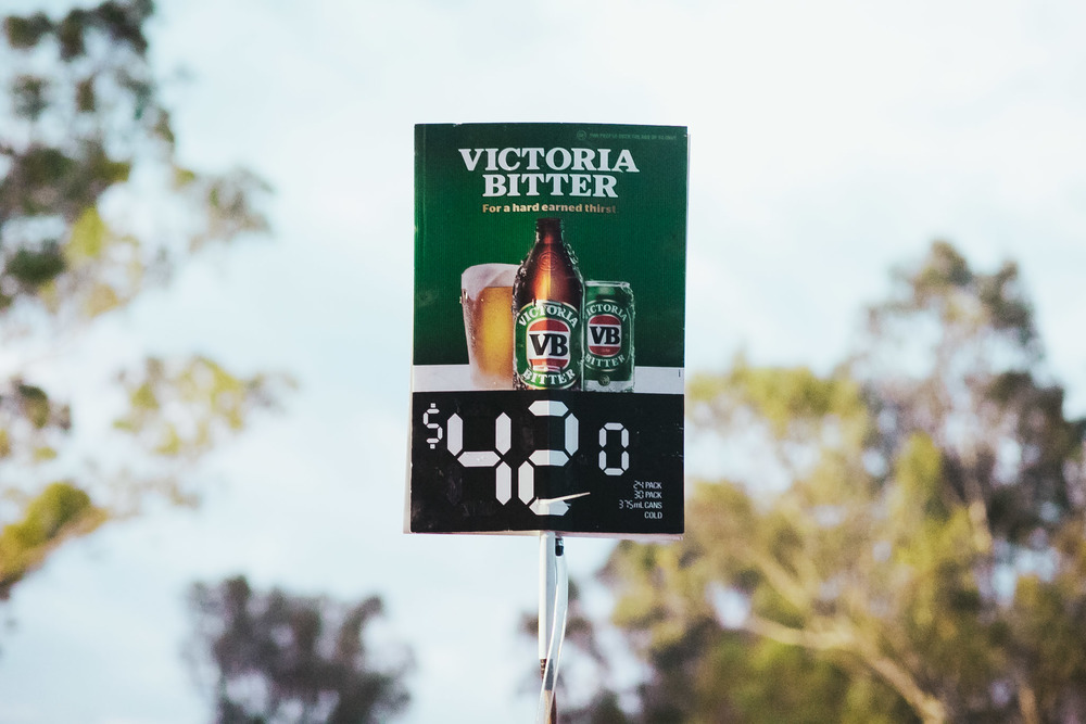 VOENA_STRAWBERRY_FIELDS_FESTIVAL_AUSTRALIA_2015_PHOTOS-18.jpg
