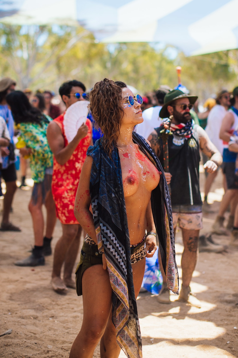 VOENA_STRAWBERRY_FIELDS_FESTIVAL_AUSTRALIA_2015_PHOTOS-26.jpg