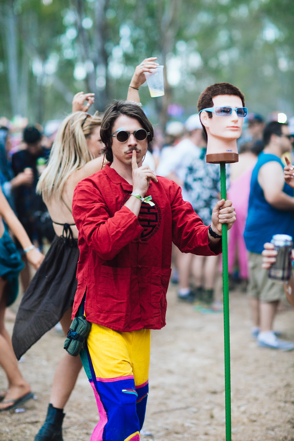 VOENA_STRAWBERRY_FIELDS_FESTIVAL_AUSTRALIA_2015_PHOTOS-36.jpg