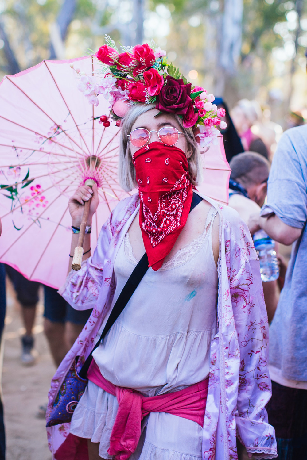 VOENA_STRAWBERRY_FIELDS_FESTIVAL_AUSTRALIA_2015_PHOTOS-40.jpg
