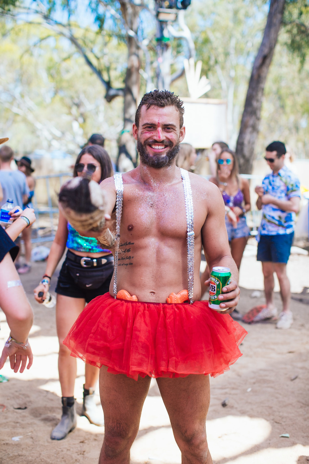 VOENA_STRAWBERRY_FIELDS_FESTIVAL_AUSTRALIA_2015_PHOTOS-41.jpg