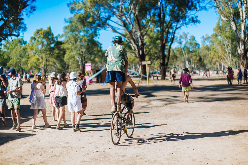 VOENA_STRAWBERRY_FIELDS_FESTIVAL_AUSTRALIA_2015_PHOTOS-79.jpg