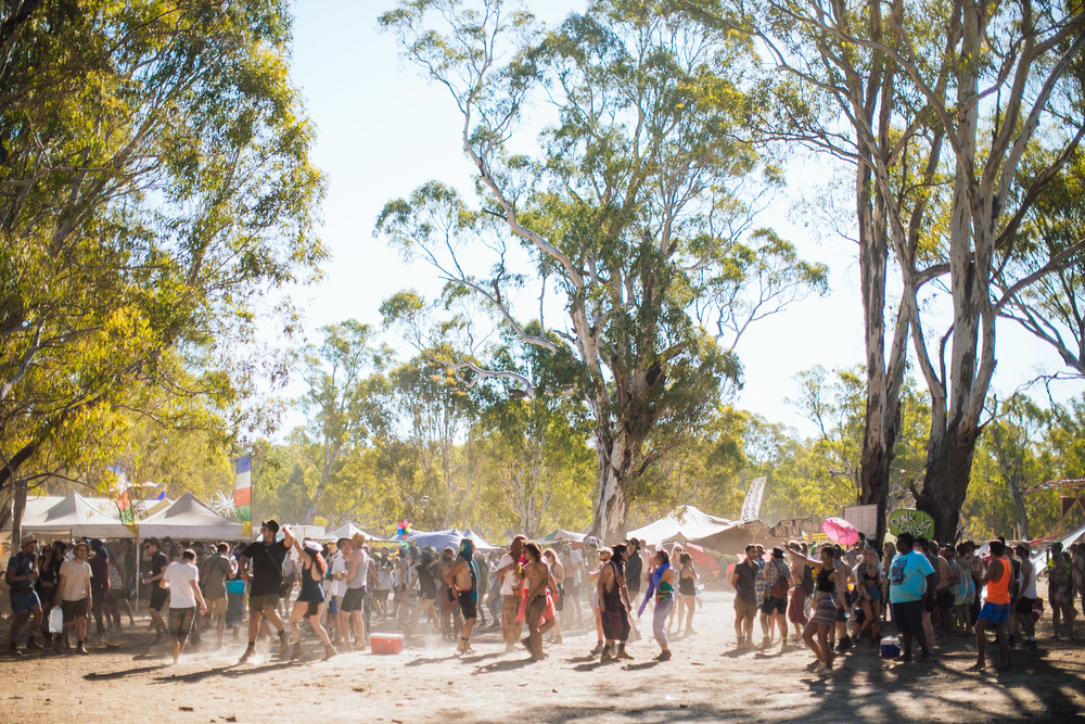 VOENA_STRAWBERRY_FIELDS_FESTIVAL_AUSTRALIA_2015_PHOTOS-78.jpg