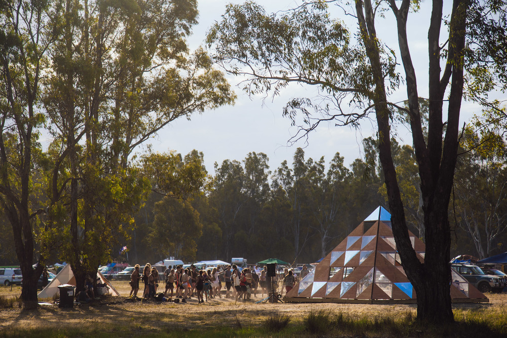 VOENA_STRAWBERRY_FIELDS_FESTIVAL_AUSTRALIA_2015_PHOTOS-84.jpg