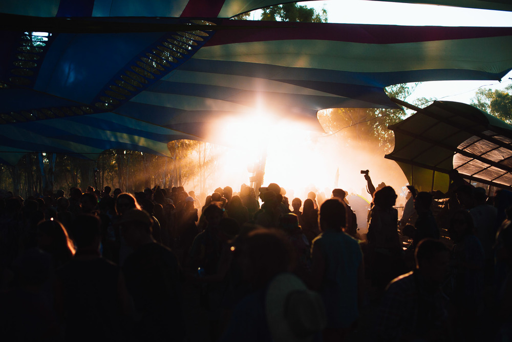 VOENA_STRAWBERRY_FIELDS_FESTIVAL_AUSTRALIA_2015_PHOTOS-108.jpg