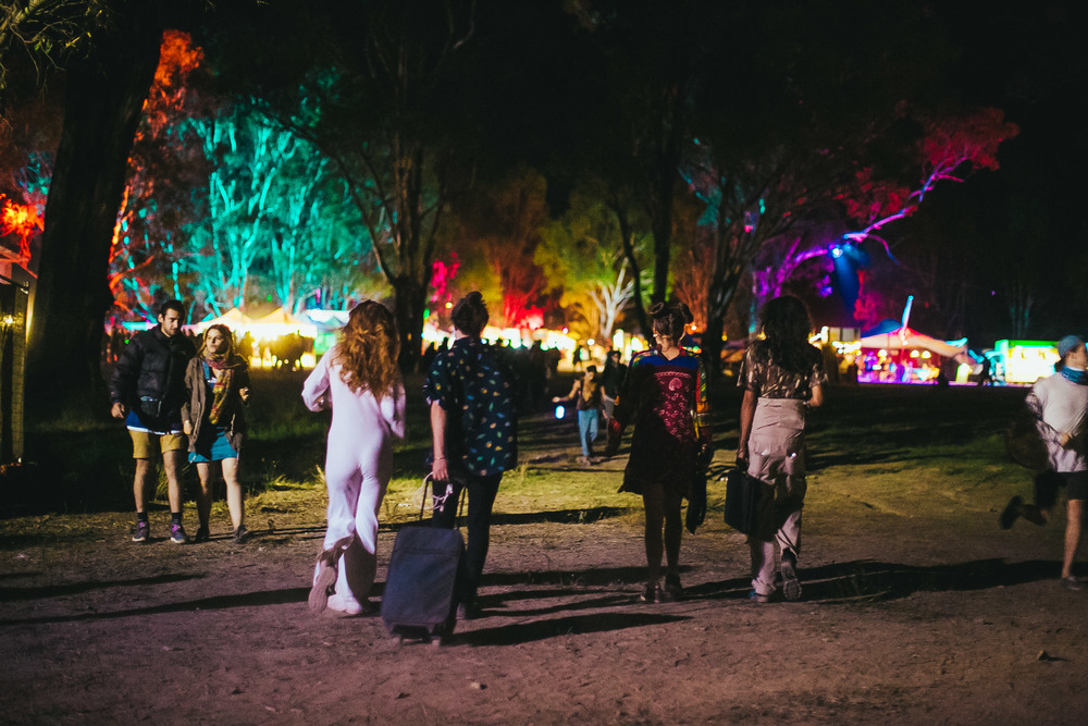 VOENA_STRAWBERRY_FIELDS_FESTIVAL_AUSTRALIA_2015_PHOTOS-138.jpg
