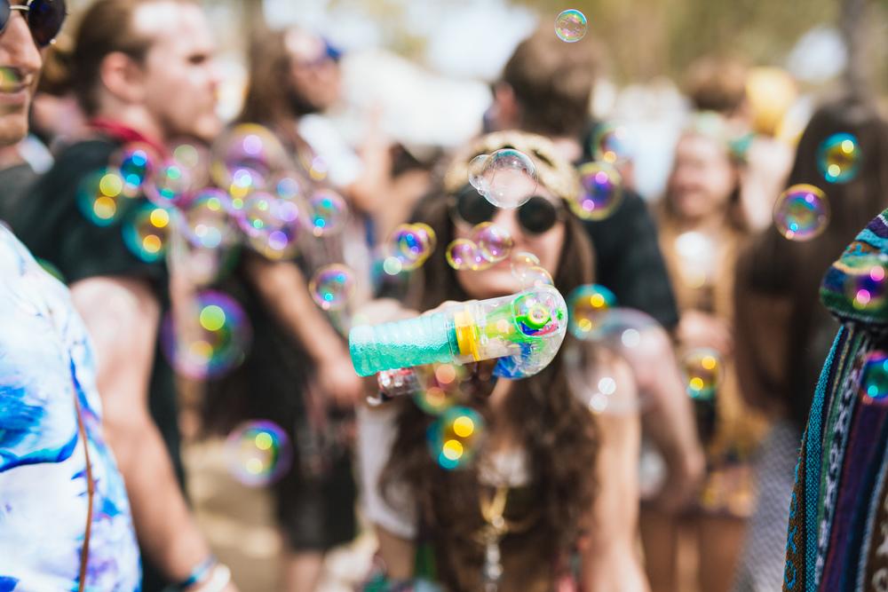 VOENA_EARTHCORE_2015_FESTIVAL_DOOF_BUSH-17.jpg