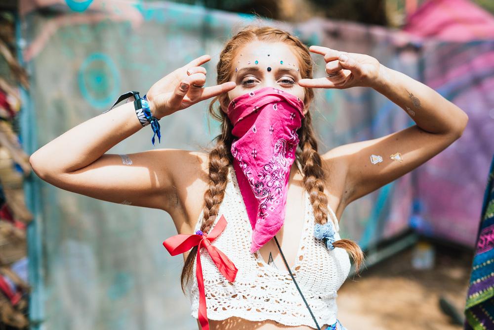 VOENA_EARTHCORE_2015_FESTIVAL_DOOF_BUSH-26.jpg