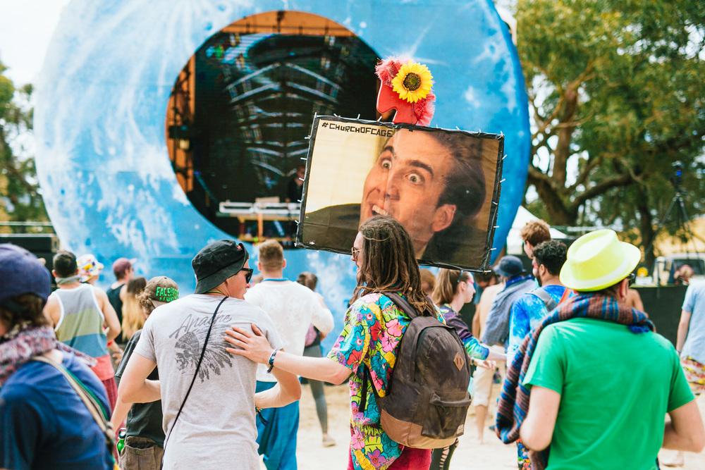 VOENA_EARTHCORE_2015_FESTIVAL_DOOF_BUSH-51.jpg