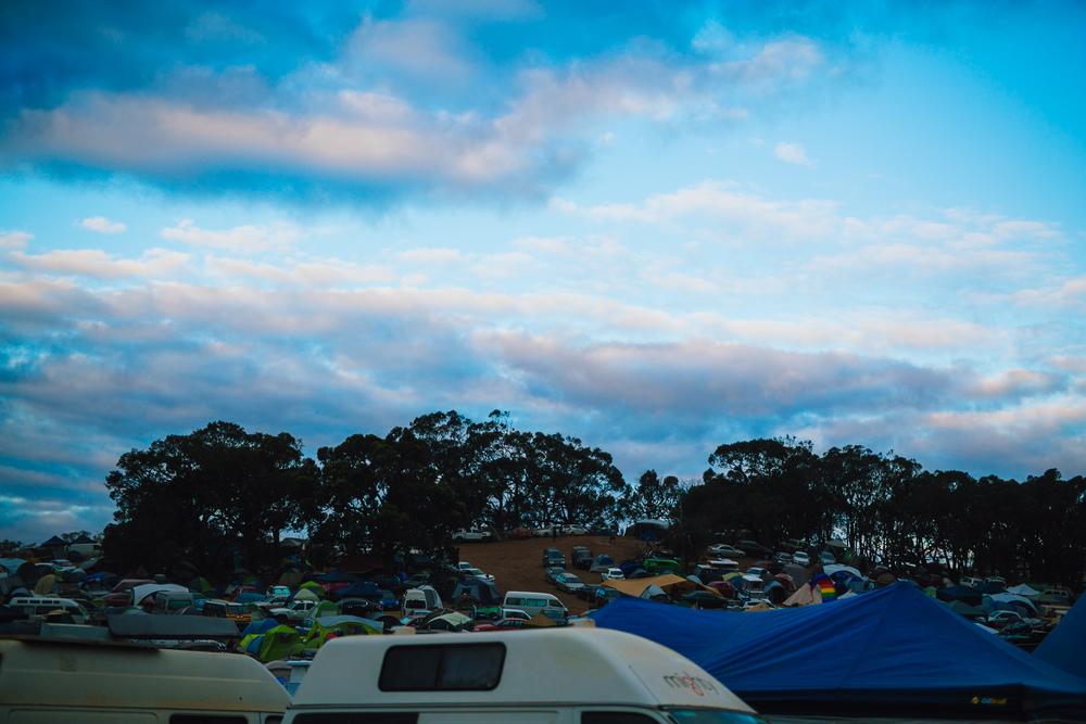 VOENA_EARTHCORE_2015_FESTIVAL_DOOF_BUSH-141.jpg