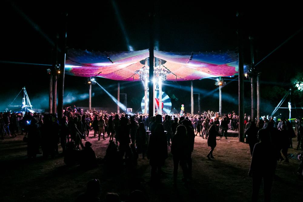 VOENA_EARTHCORE_2015_FESTIVAL_DOOF_BUSH-162.jpg