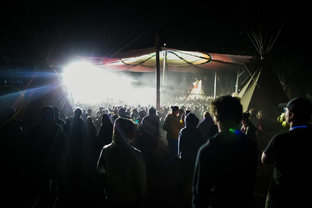 VOENA_EARTHCORE_2015_FESTIVAL_DOOF_BUSH-167.jpg