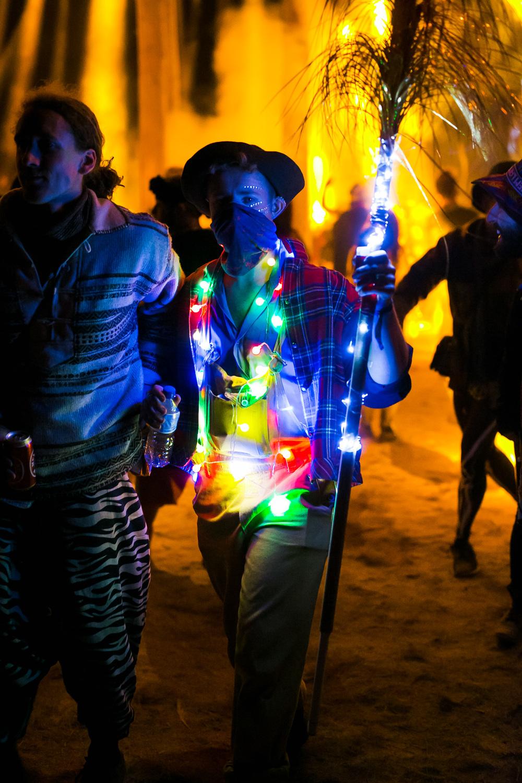 VOENA_EARTHCORE_2015_FESTIVAL_DOOF_BUSH-172.jpg