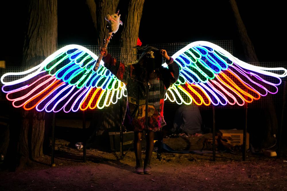 VOENA_EARTHCORE_2015_FESTIVAL_DOOF_BUSH-173.jpg