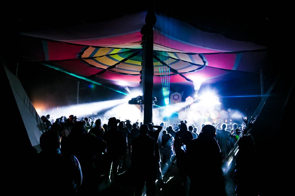 Voena_Earthcore_Bush_Doof_Festival_2015-1.jpg