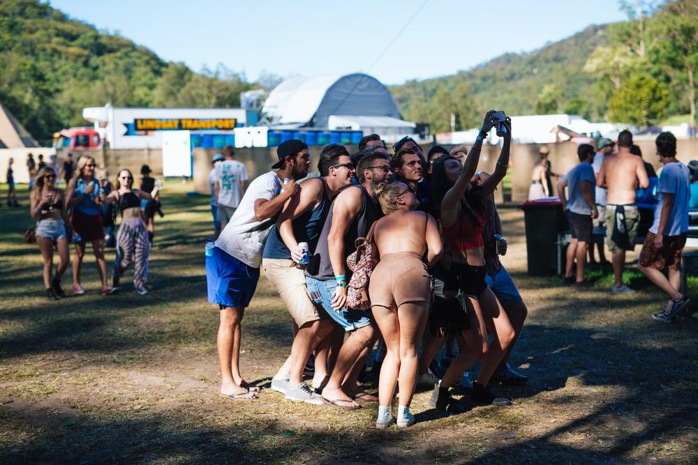 VOENA_FESTIVAL_LOST_PARADISE_AUSTRALIA_NYE-28.jpg