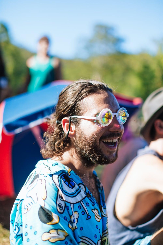 VOENA_FESTIVAL_LOST_PARADISE_AUSTRALIA_NYE-31.jpg