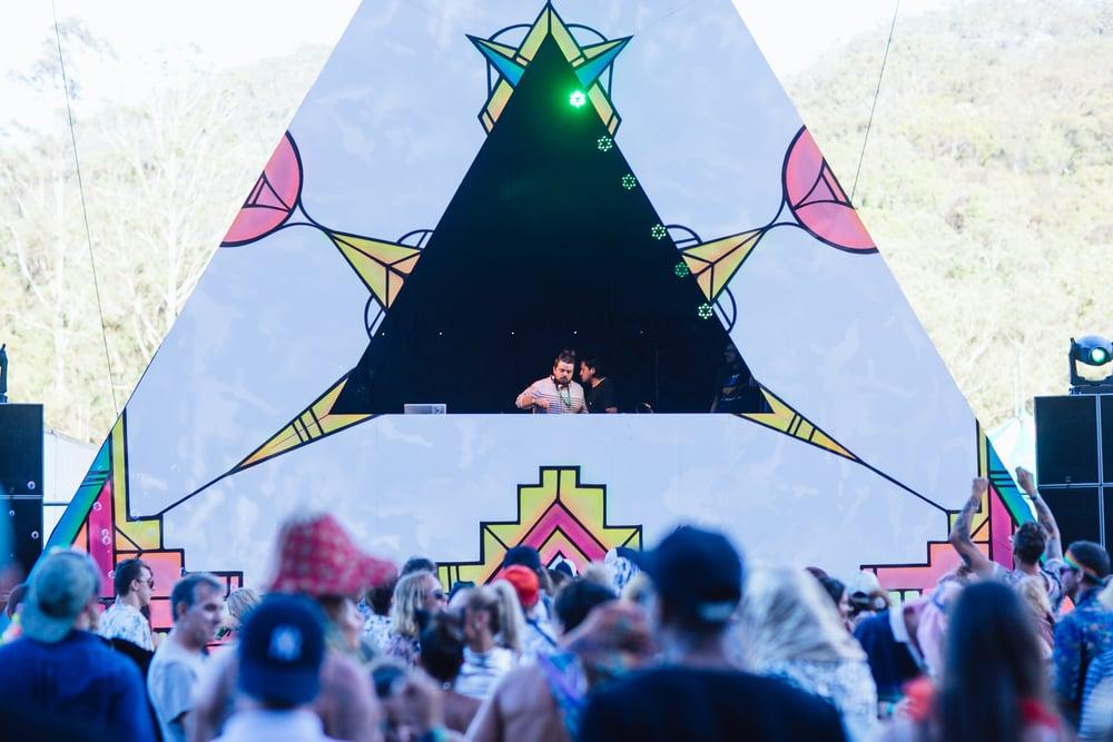 VOENA_FESTIVAL_LOST_PARADISE_AUSTRALIA_NYE-41.jpg