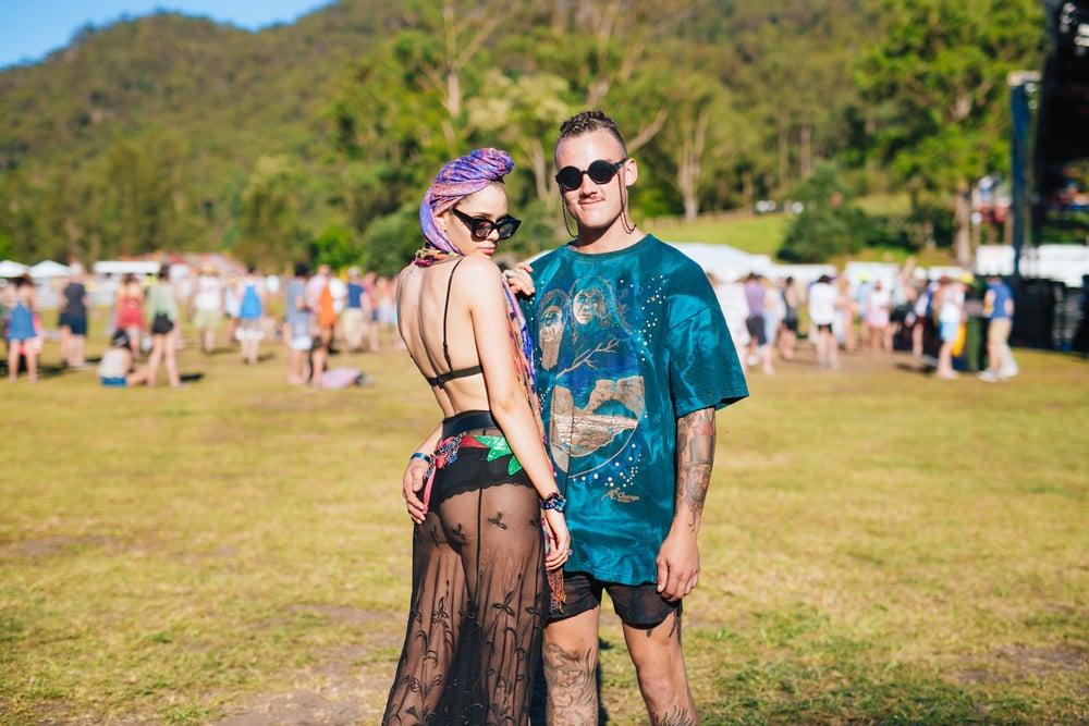VOENA_FESTIVAL_LOST_PARADISE_AUSTRALIA_NYE-45.jpg