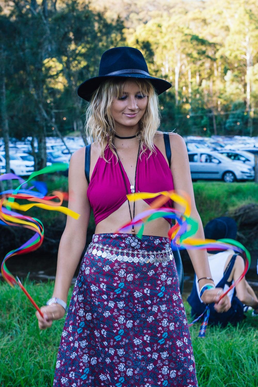 VOENA_FESTIVAL_LOST_PARADISE_AUSTRALIA_NYE-67.jpg