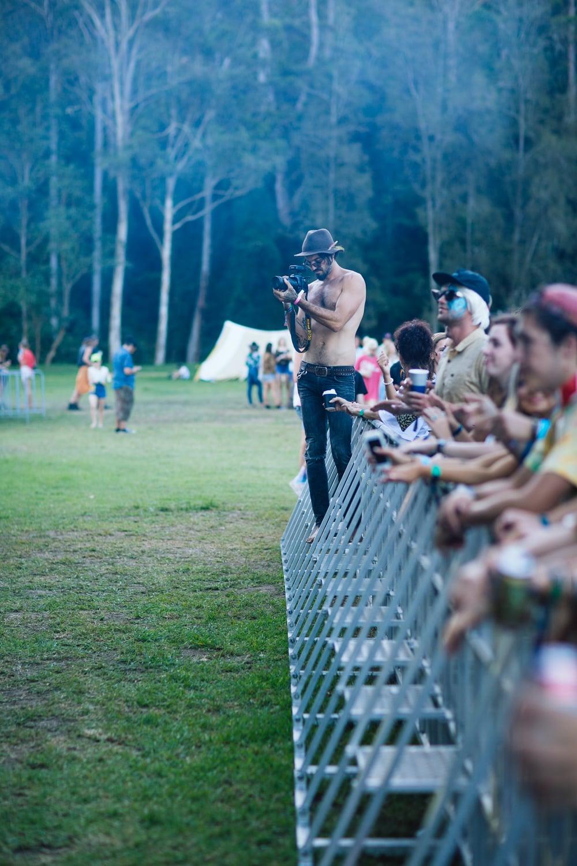 VOENA_FESTIVAL_LOST_PARADISE_AUSTRALIA_NYE-77.jpg