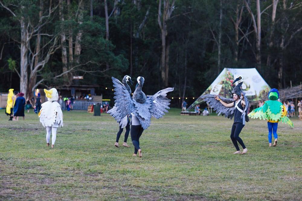 VOENA_FESTIVAL_LOST_PARADISE_AUSTRALIA_NYE-92.jpg