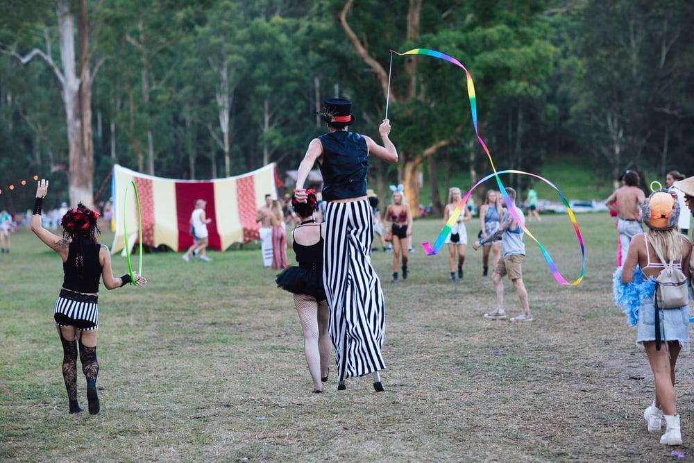 VOENA_FESTIVAL_LOST_PARADISE_AUSTRALIA_NYE-100.jpg