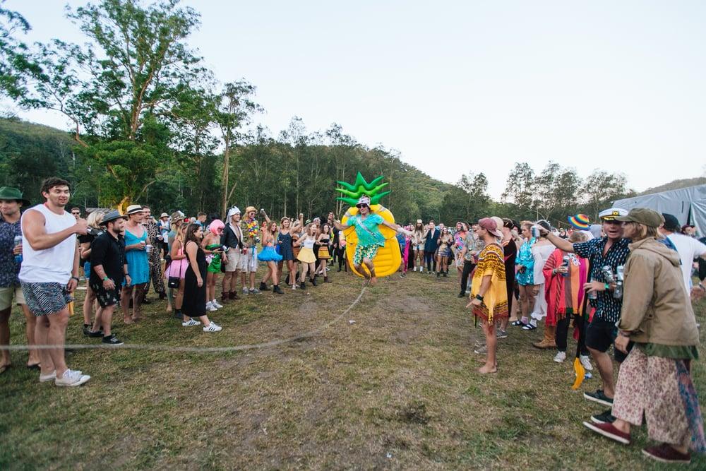 VOENA_FESTIVAL_LOST_PARADISE_AUSTRALIA_NYE-104.jpg