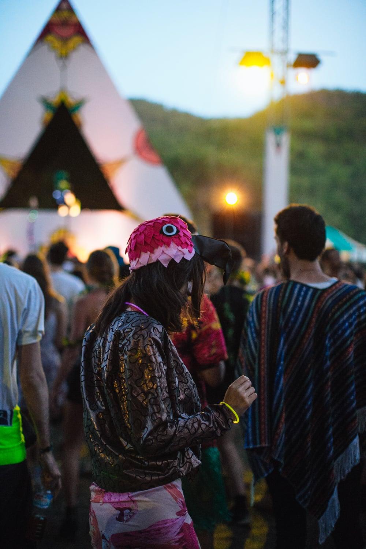 VOENA_FESTIVAL_LOST_PARADISE_AUSTRALIA_NYE-126.jpg