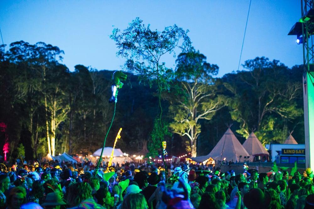 VOENA_FESTIVAL_LOST_PARADISE_AUSTRALIA_NYE-128.jpg