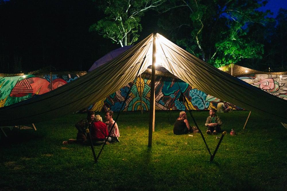 VOENA_FESTIVAL_LOST_PARADISE_AUSTRALIA_NYE-141.jpg