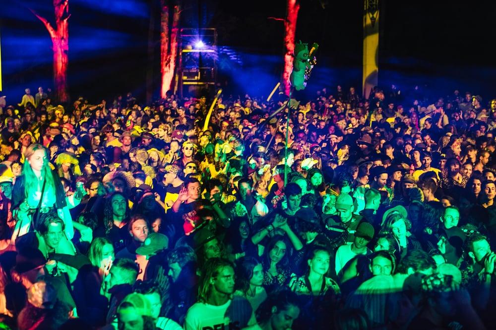 VOENA_FESTIVAL_LOST_PARADISE_AUSTRALIA_NYE-166.jpg