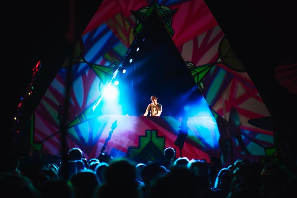 VOENA_FESTIVAL_LOST_PARADISE_AUSTRALIA_NYE-173.jpg