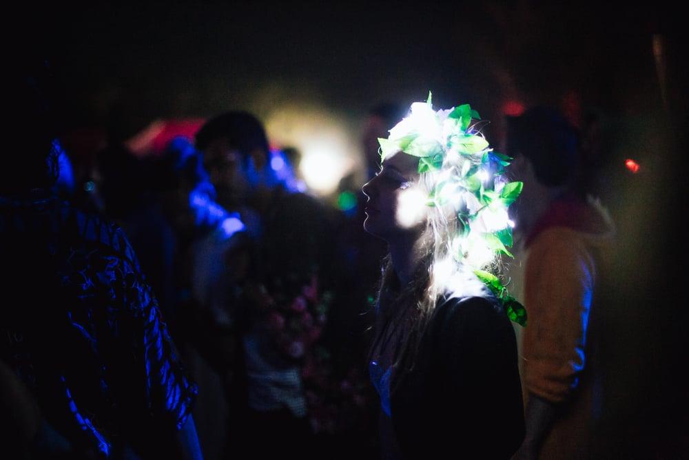 VOENA_FESTIVAL_LOST_PARADISE_AUSTRALIA_NYE-180.jpg
