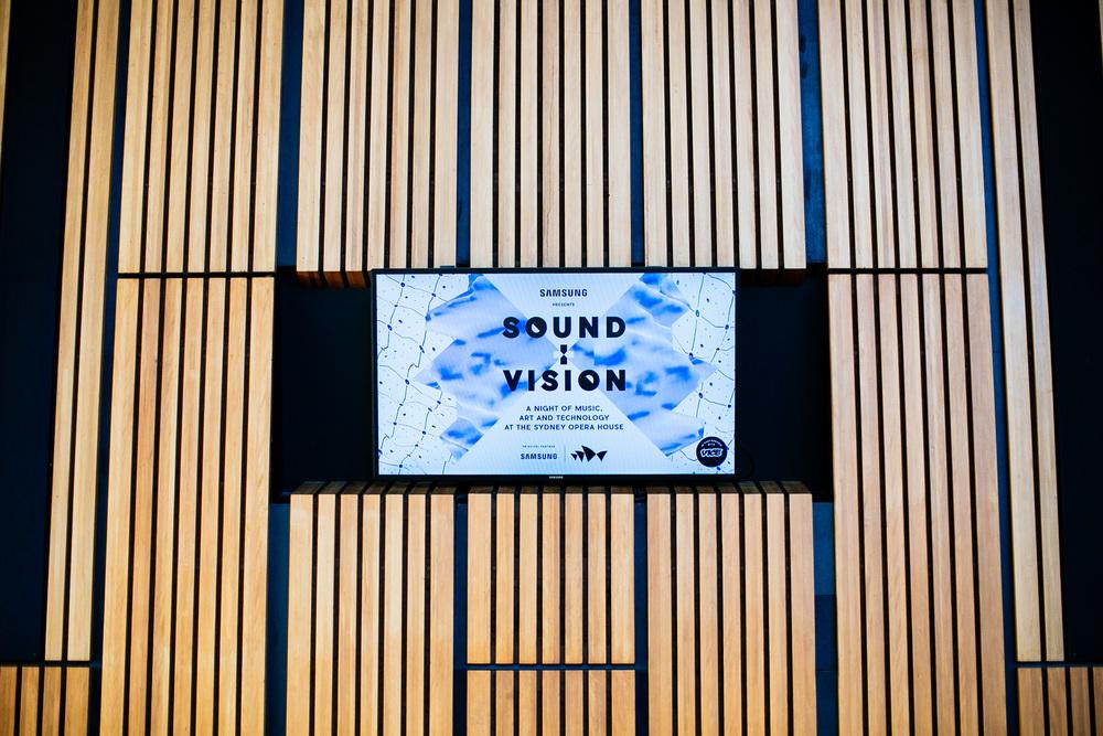 Voena_Vice_Samsung_Sound_+_Vision_Sydney_Opera_House-2.jpg