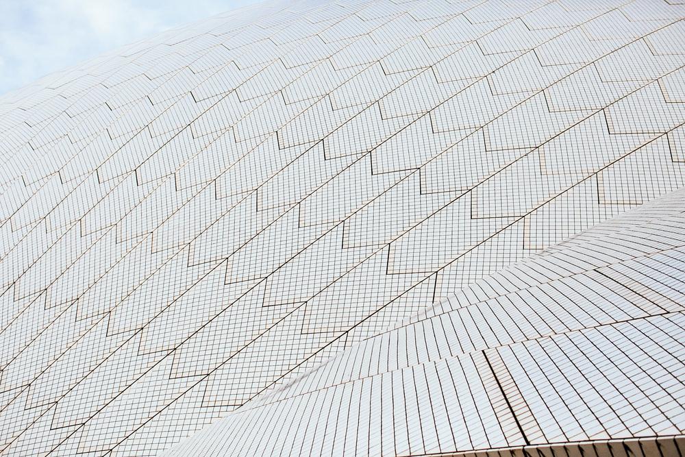 Voena_Vice_Samsung_Sound_+_Vision_Sydney_Opera_House-1.jpg