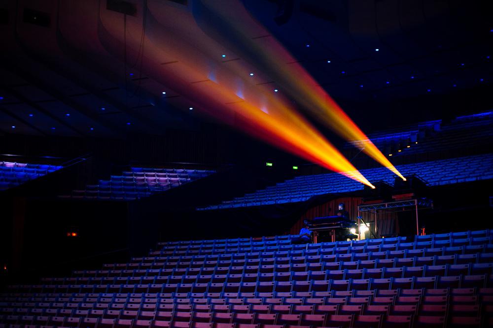 Voena_Vice_Samsung_Sound_+_Vision_Sydney_Opera_House-3.jpg