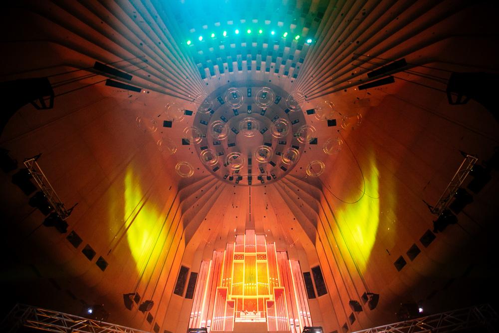 Voena_Vice_Samsung_Sound_+_Vision_Sydney_Opera_House-6.jpg