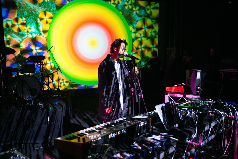 Voena_Vice_Samsung_Sound_+_Vision_Sydney_Opera_House-7.jpg