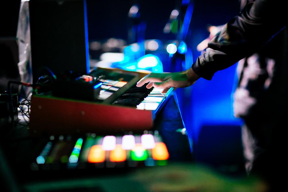 Voena_Vice_Samsung_Sound_+_Vision_Sydney_Opera_House-11.jpg